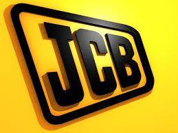 1981 JCB 3CX WORKSHOP SERVICE REPAIR MANUAL DOWNLOAD S/NO