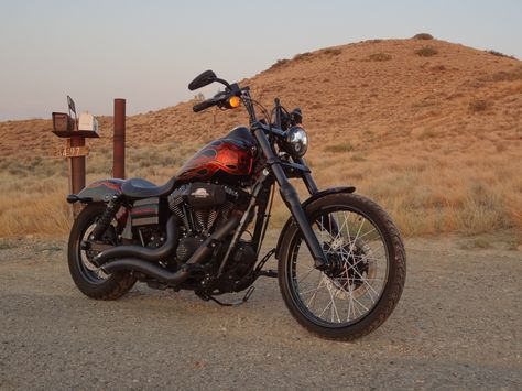 100 best street stompers images on pinterest harley davidson 100 best street stompers images on pinterest harley davidson motorcycles harley davidson bikes and custom bikes fandeluxe Images