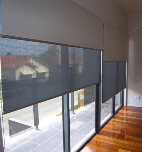 bedroom blinds house sheer blinds