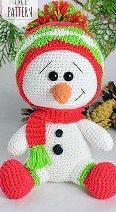Dog Crochet Pattern Pinterest Top Pins Video Tutorial | Crochet ... | 430x236