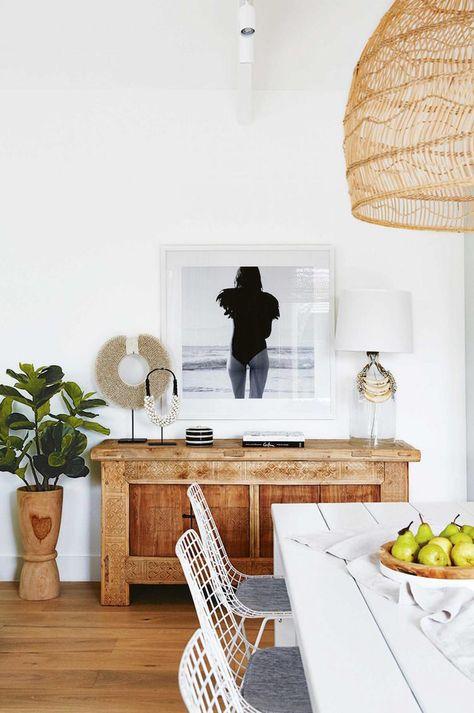 379 best Wohnzimmer Inspiration images on Pinterest - offene küche wohnzimmer