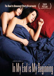 Asian Lesbian Online