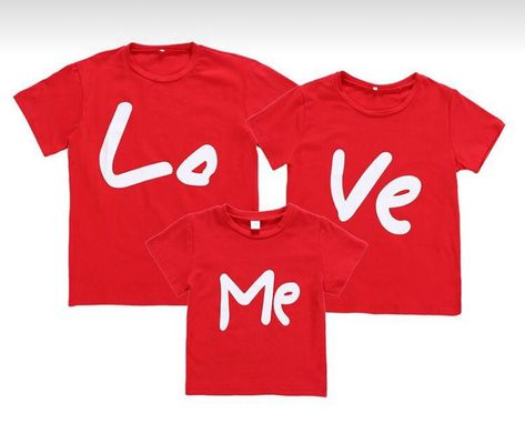 Womens Heart Love Romance Puzzle Casual /& Basic Tee T-Shirts Short-Sleeve Athletic Tee