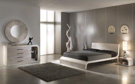 Epingle Par Le Monde Du Lit Sur Chambre Exotique Mobilier De Salon Lit Bambou Lit