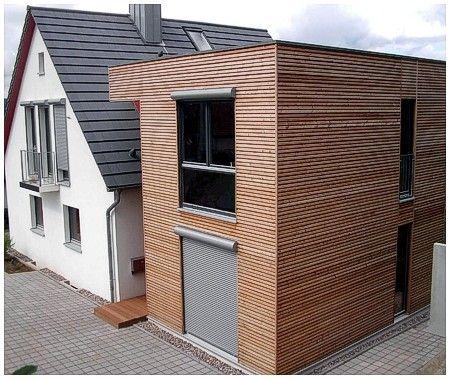 Haus Sanieren Profitieren | Lippe Und Niedersachsen | Holzbau Ohms