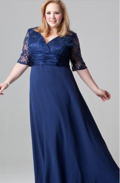 Mother Of The Bride Dresses With Jackets Plus Size Evening Dresses Plus Size Clothing For Tall Women Mother Of The Bride Jackets