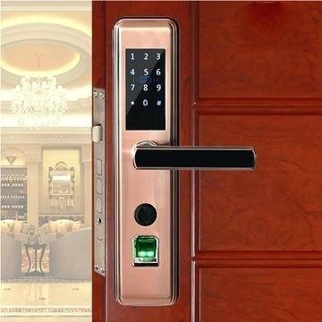 India Pakistan Front Door Lock Designs Main Price In Dubai Upvc Locks Types Main Door Locks Models How To Kitchen Remodel Design Front Door Locks Door Design