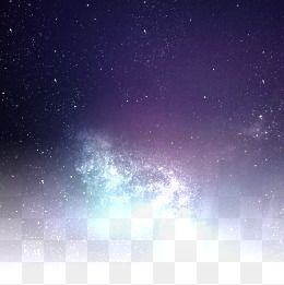 Brilliant Stars In The Night Beautiful Night Stars Background Png Transparent Image And Clipart For Free Download Phone Wallpaper Images Star Background Night Skies