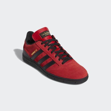 adidas Official Website UK   Sportswear