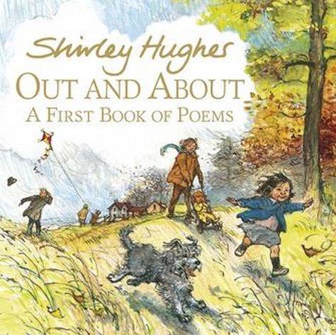 The Big Alfie Out Of Doors Storybook Book Pdf. datos solar paginas paraba point