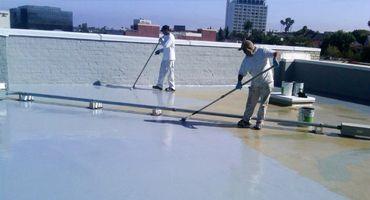 Waterproofing Contractor Brownstone Facade Restoration Brooklyn Roof Waterproofing New Construction Contractors