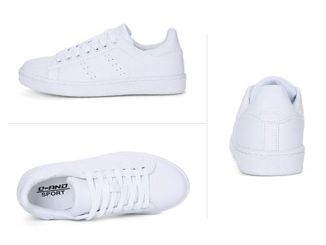 5ef28bc2f6f05 Adidas Stan Smith women,basket adidas montant women,shoes adidas 003 ...