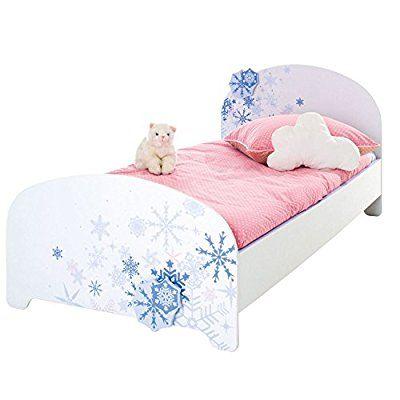 Jugendbett Kinderbett Bett Einzelbett Bettliege Sofabett