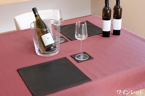 楽天 テーブル クロス
