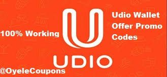 Udio Wallet Offer Coupon Codes Promo Offers 2019 Udio Wallet Offers Codes 2019 Hey Guys Today I Make An Article About Udio Coding Promo Codes Coupon Codes