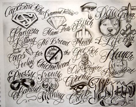 Artist Boog Download Flash Free Tattoo Download Free Boog Tattoo Flash To Use And Take To Boog Tattoo Tattoo Design Drawings Old School Tattoo Designs