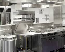 Leading Supplier Of Commercial Kitchen Equipment In Dubai In 2020 Commercial Kitchen Design Kitchen Equipment Commercial Kitchen Equipment
