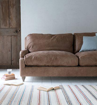 pavlova sofa deep seated comfy sofa loaf marina pinterest comfy sofa