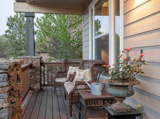 3 E Separation Canyon Trl Flagstaff Az 86005 Mls 181497 Other Rooms Flagstaff Home And Family