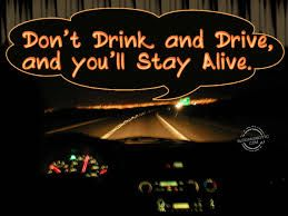 Image Result For Stop Drinking Alcohol Slogans Alcohol Slogans Stop Drinking Alcohol Life Quotes