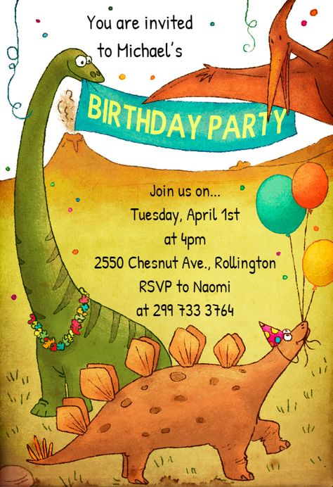 List Of Pinterest Jungles Party Invitations Free Printable Pictures