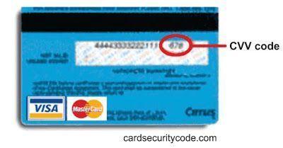 Credit Card Photos Creditcard Credit Card Visa C With Images