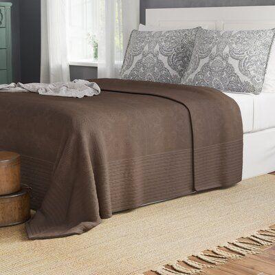 Basics Down Alternative Single Comforter Bedding Sets Bed