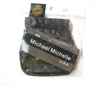 Michael Michelle Leather Coin Purse Men / Women Keychain Wallet Pocket Coin Purse $9.99. Spring and Summer accessorizing is very important for Your Personal Brand! Island Heat Products www.islandheat.com today's clothing Fashions and Home Goods with Great Family Gift Idea's. Shop Island heat on eBay and Bonanza for Great Deals and same day shipping!