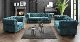Couchgarnitur Manchester 3 2 1 Sofa Couch Polsterecke Ecksofa Polstergarnitur Polsterecke Couchgarnitur Ecksofa