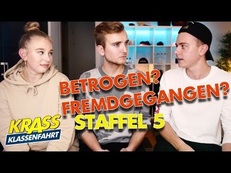 Holland Klassenfahrt VLOG // Naicro - YouTube
