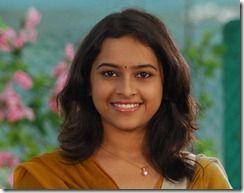 images Nagarpuram Tamil Movie pinterest