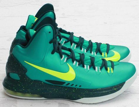 Nehmen Billig Schuhe Billig Gamma Blau Deal Nike Kd 6 Herren Supreme Dusty Greyflash Limes