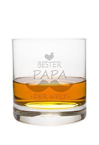 Icymi Verre A Whisky Leonardo Avec Gravure Bester Papa Ii Verre A Whisky Grave Idee Cadeau Fete Des P Verre De Whisky Cadeau Fete Des Peres Fete Des Peres