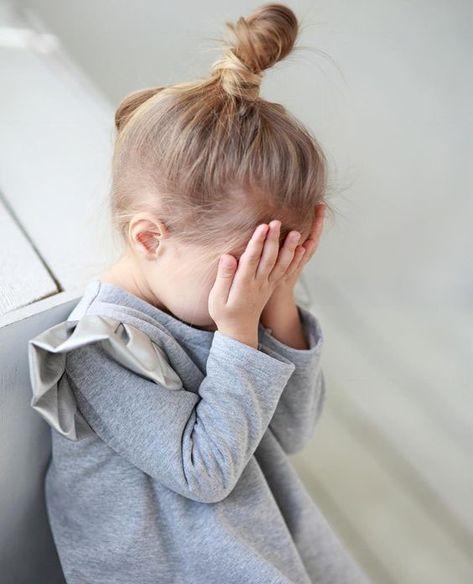 صور بنات صغيرة اجمل صورة بنت صغيرة جميلة Discipline Kids Cute Kids Cute Baby Pictures