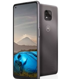 سعر موبايل هاتف جوال تليفون موتورولا Motorola Moto G Power 2021 الامكانيات الشاشه الكاميرات البطاريه موتورولا Motor In 2021 Samsung Galaxy Samsung Galaxy Phone Galaxy