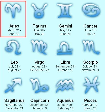 Pisces Dates: The Leap Year Bump