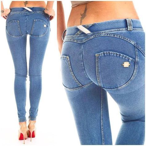 a950ffef5b List of Pinterest freddys pants outfit denim jeans pictures ...