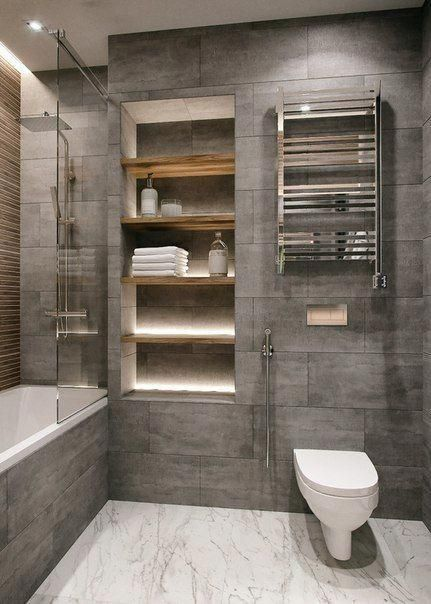 Design Determination And Diy Some Ideas For Renovationing Your