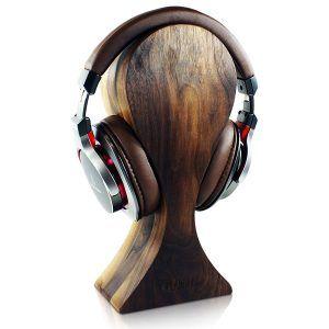 Top 10 Best Headphone Stand In 2020 Reviews Hifi Halterung Bluetooth