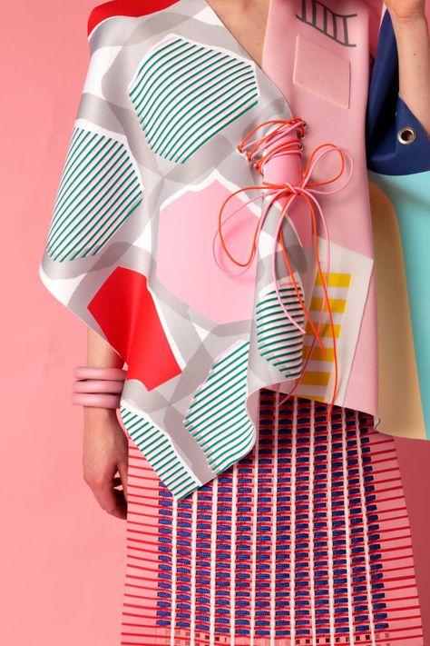 Sally Cheung | Lisbon, Print