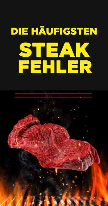 welches steak zum abnehmen