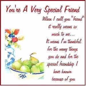 Birthday Quotes For Friend In English Birthday Wishes Best