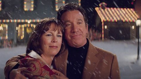 The 18 Best Christmas Movies on Netflix That You Can Stream Right Now
