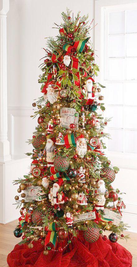 Rachel S Of Greenfield Warm Hands Ornament Kit Set Of 6 Ribbon
