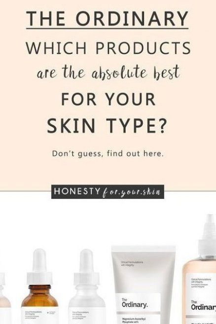 Skincare Skincaremask In 2020 Skin Care Mask Skin Types Skin Care