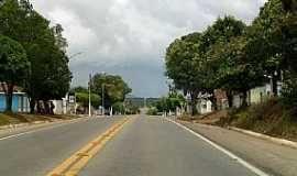 Estrela De Alagoas E Um Municipio Do Agreste Alagoano Divisa Com