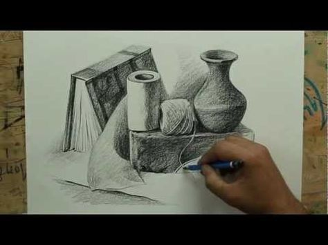 Nata Drawings B Arch Drawings And Jee Paper 2 Drawing Test Archo Classes Still Life Pencil Shading Drawings Still Life Drawing
