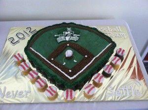 Baseball 8u Baseballrampagecoupon Highschoolbaseball High School Baseball Banquet Baseball Tournament