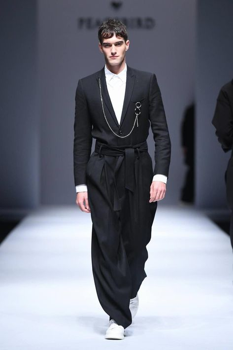 mens fashion trends that look gorgeous:) 509981 #mensfashiontrends