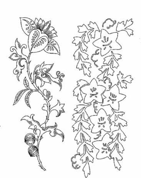 Japanese Flower Coloring Pages Flower Coloring Pages Japanese Flowers Coloring Pages